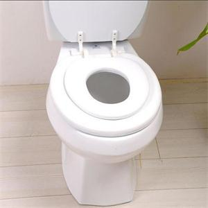 2014-Brand-New-Convenient-Bathroom-Product-Eco-Friendly-font-b-Toilet-b-font-font-b-Seat