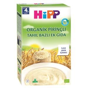 lHIP-86766_1
