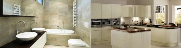 contemporary-bathroom-kitchen