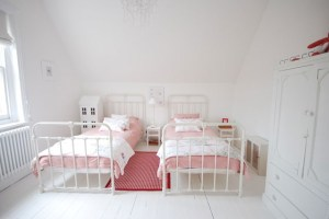 Kids-Rooms-5-easy-living-13jun13_pr_b