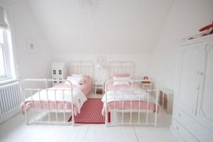 Kids-Rooms-5-easy-living-13jun13_pr_b