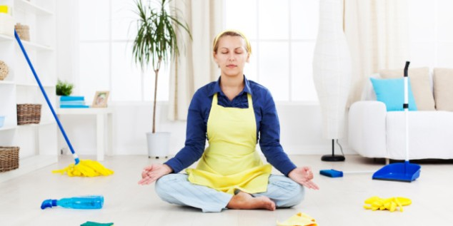 yoga-spring-cleaning-pic-660x330